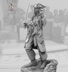 Compass Captain v.1