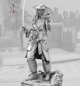 Compass Captain v.2