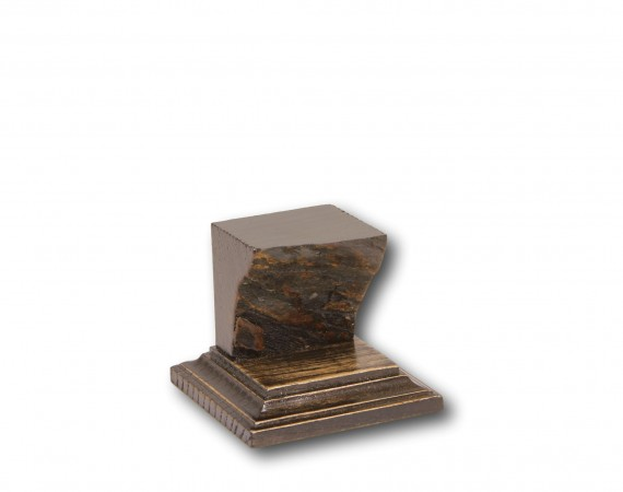 Non-Standard Plinth 32x32x40mm
