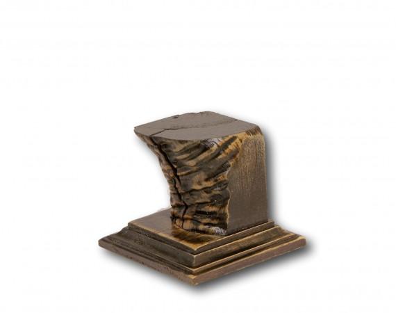 Non-Standard Plinth 38x38x45mm