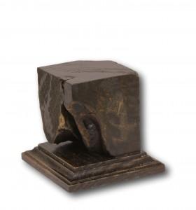 Non-Standard Plinth 42x42x50mm