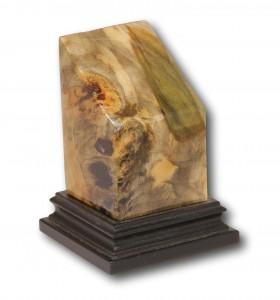 Non-Standard Plinth 42x42x62mm